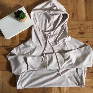 Athletes Women's hoodie